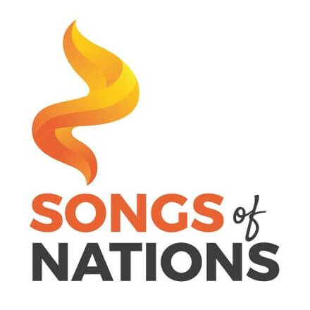 logo_Songs_of_Nations-01 (copy)