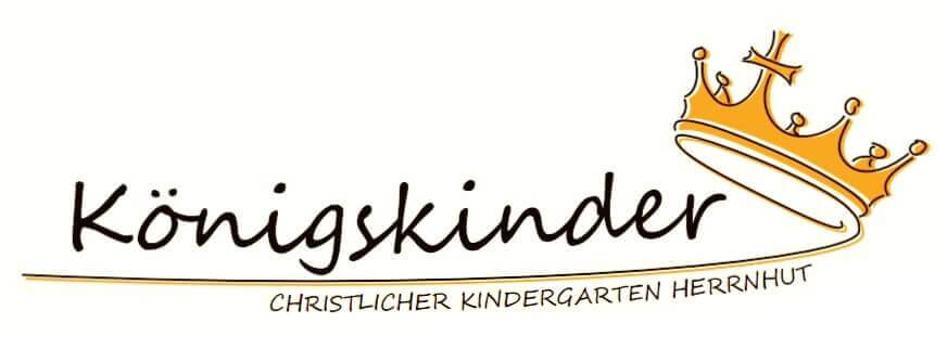 Königskinder Christlicher Kindergarten Herrnhut