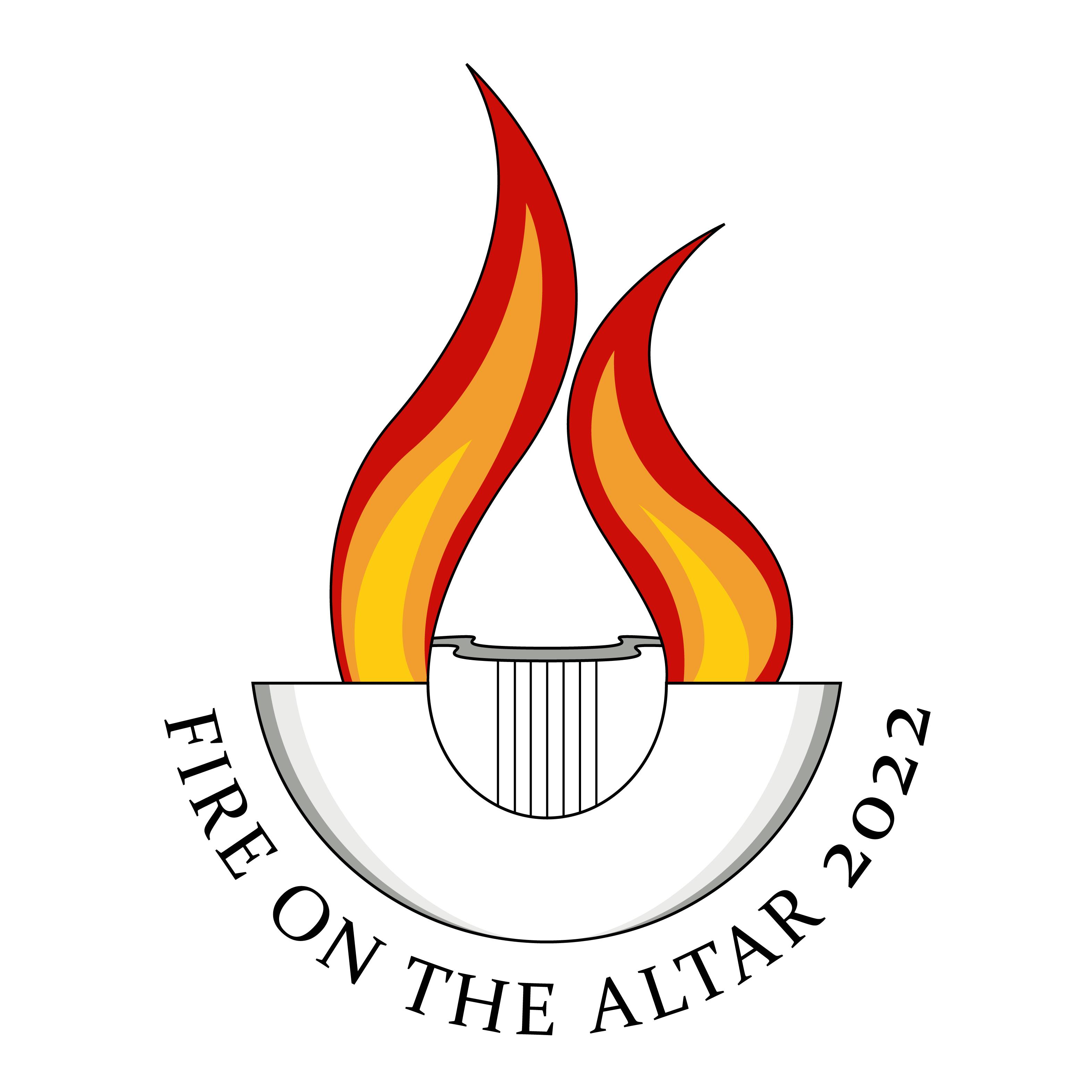 Logo 2022 II wide