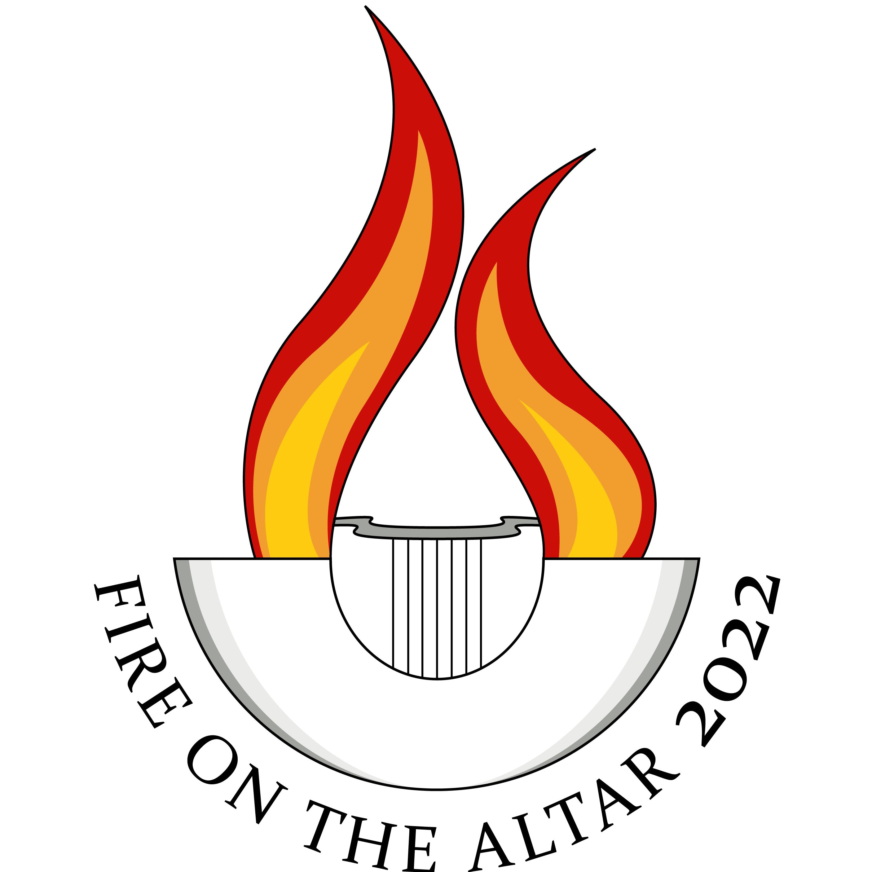 Logo 2022 III